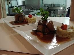fa軋des meubles cuisine restaurant fou de fafa 19 photos 104 reviews restaurant 17