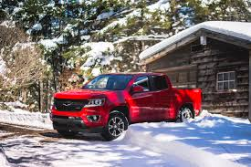 2017 Chevrolet Colorado Z71: Small Doesn't Mean Without Nerve The Best Small Trucks For Your Biggest Jobs Chevrolet Builds 1967 C10 Custom Pickup For Sema 2018 Colorado 4wd Lt Review Pickup Truck Power Chevy Gmc Bifuel Natural Gas Now In Production 5 Sale Compact Comparison Dealer Keeping The Classic Look Alive With This Midsize 2019 Silverado First Kelley Blue Book Used Under 5000 Napco With Corvette Engine By Legacy Insidehook 1964 Hot Rod Network 1947 Is Definitely As Fast It Looks