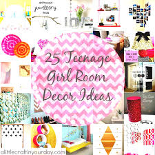 Easy Diy Projects For Teenage Girls Teen Art Ideas On Pinterest Fun Crafts The Images Collection