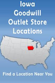 Thread Shed Uniforms Salisbury Nc by 34 Best Goodwill Outlet Thrift Store Locations By State Images On