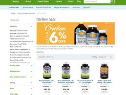 Natural Healthy Concepts Coupon Code 2018 : Best 19 Tv Deals Jazzmyride Coupon Code 75 Off Shoebuy Coupon Discount Promo Codes March 2019 Natural Healthy Concepts 2018 Best 19 Tv Deals Overstock 20 Off 120 Shoprite Coupons Online Shopping Need An Adidas Code How To Get One When Google Fails You Skullcandy Coupons Daddy Legit Airport Parking Discount Codes Manchester Brand Deals 30 6pm August Native Patagoniacom Promo Lego Land