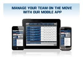 fice Pool Manager CBSSports