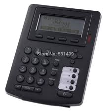 Aliexpress.com : Buy HD Voice 3 SIP Lines Call Center SIP VOIP ... Cisco 7961g Cp7961g Voip Ip Business Desktop Display Telephone Cp7940g Two Button Sccp Poe Phone Headset Panasonic Kxhdv130 2line Uni4 Rj9 To Single 35mm Smartphone Headset Adapter Amazonin Mitel Telephones Ameritel Inc New No Box Plantronics Vista M22 Headset Amplifier 4359641 Voip Jabra Evolve 65 Is A Wireless Headset For Voice And Music Ligo Blog Compare Prices On Voip Call Online Shoppingbuy Low Price 8845 5line Cp8845k9 A Look At How Wireless Phones Work We Went Best Headsets Uc Compatible Plantronics Savi W740 Setup Installation Guide