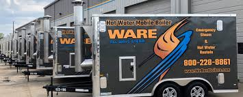 Mobile Hot Water Boiler Rentals | WARE Enterprise Car Sales Certified Used Cars Trucks Suvs For Sale Self Storage Units S Louisville Ky Near Fern Creek Prime Morningstar Of Hill Street Two Men And A Truck The Movers Who Care Free Moving Truck Rental Cargo Van And Pickup For In On Buyllsearch Towing Wikipedia College Moveout Tips Firsttime Renters Bloggopenskecom Rental Companies Find A Way To Ding Motorists Electronic Cook Reeves Rentals