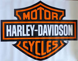 Harley Davidson Bar Shield Extra Large Trailer Decal Sticker | EBay Vantage Point Harley Davidson Window Graphics 179562 At Rear Decals For Trucks Luxury Stickers Steel Harleydavidson Willie G Skull Extra Large Trailer Decal Cg4331 3 Set Total Each Side And Trailers 2 Amazoncom Chroma Die Cutz White Ford F150 Removal Youtube For Cars New View Eagle Legends 5507 Domed Emblem Logo American Flag All Chrome Colored On Keep Calm And Ride Sticker Car Gothic Wings Dc108303