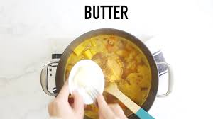 Panera Bread Pumpkin Muffin Calories by Copycat Panera Squash Soup Recipe Vegetarian Rachel Cooks