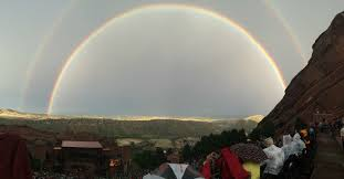 Amazing Double Rainbow Over Red Rocks, Denver CO : Pics 2017 Red Rocks Concert Schedule Krdo Photos Tedeschi Trucks Band 07292017 Marquee Magazine On Twitter Soundcheck At Friends Sly Stone Medley Live Los Lobos W Derek Susan Bertha Into Bfb Sunday Shuttle To Fort Collins Tube 120830 Morrison Co Dvdfull Double Rainbow Altered Panoramic Shot Tedeschitrucks Wgary Clark Bandmidnight In Harlem Amphitheatre
