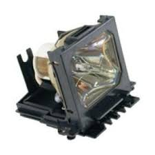 Sony Xl 5200 Replacement Lamp Oem by Buy Electrified Xl 5200 E Series Replacement Lamp For Models