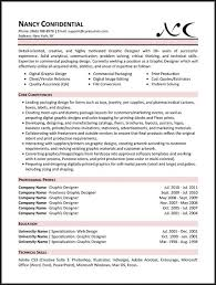 exles of a combination resume functional resume sles resume