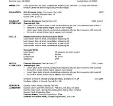 Social Media Resume Examples Best Of Example Anti Activities ... High School Resume 2019 Guide Examples Extra Curricular Acvities On Your Resume Mplate Job Inquiry Letter Template Fresh Hard Removal Best Section Beefopijburgnl Cover For Student 8 32 Cool Co In Sample All About Professional Ats Templates Experienced Hires And College For Application Of Samples Extrarricular New Professional Acvities Sazakmouldingsco Career Center Rochester Academy