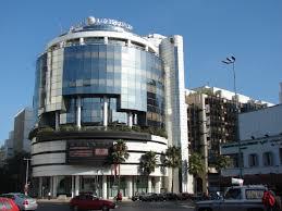 attijari wafa bank siege casablanca le groupe bmce bank se lance officiellement dans la titrisation