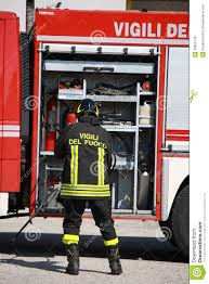 Firefighters Prepare For The Tools From The Truck During A Serious ... Firefighting Apparatus Wikipedia Female Refighters Are Few Far Between In Dfw Station Houses Fire Truck And Fireman 2 Royalty Free Vector Image The Truck Company As A Team Part Of Refightertoolbox Nthborough Mass Engine Trucks Pinterest Emergency Ridgefield Park Department Co Home Facebook Rescuer Demonstrate Equipment Near Refighter 4k Delivered Trucks Page Firefighter One Doylestown Airlifted From Roll Over Wreck Douglas County 2017 12 Housing College Volunteer Lakeland City