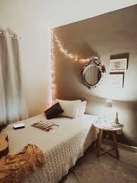 kleines schlafzimmer einrichten die besten tipps und ideen