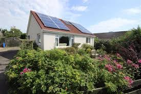 100 House For Sale Elie Rollos 4 Baird Place