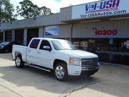 Pre-Owned 2010 Chevrolet Silverado 1500 For Sale Jacksonville FL ... 2010 Chevy Silverado For Sale Have Maxresdefault On Cars Design Chevrolet 1500 Lt Crew Cab 4x4 In Blue Midnight West Plains Vehicles For Used In Fenton Mi 48430 2018 Fresh 2007 Ltz Extended Black 6527 Anson Z71 Lifted Truck Monster Trucks 1500s Phoenix Az Less Than Salvage Silverado
