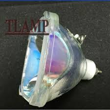 tlpl6 replacement projector l bulb for toshiba tlp 450 tlp 451