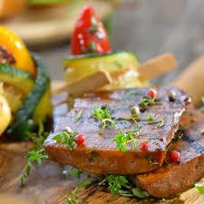 cuisiner avec ce que l on a dans le frigo seitan recettes avec du seitan vegan pour remplacer la viande