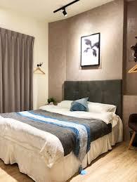 location de chambre meubl馥 no 179 2018 avec photos top 20 des locations de vacances à no