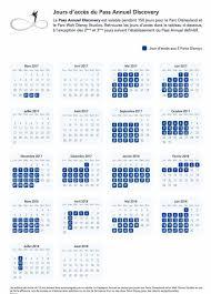 bureau passeport annuel disney telephone pass annuels à disneyland découvrez la nouvelle offre