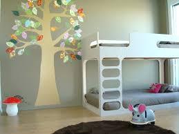 Halogen Floor Lamps At Target by Floor Lamps Modern Kids Bedroom Sets Orange Yellow Plain