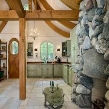 100 Mountain Architects Storybook Architect Hendricks Architecture Idaho