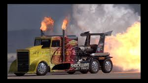 Shockwave Jet Truck .. Miramar Airshow 2015 - YouTube Miramar Official Playerunknowns Battlegrounds Wiki Shockwave Jet Truck 3315 Mph 2017 Mcas Air Show Youtube 2011 Twilight Fire Rescue Ems Vehicles Pinterest Trucks 1 Dead In Tractor Trailer Rollover Crash On Floridas Turnpike Destroys Amazon Delivery Truck Inrstate 15 At Way Miramar Police Truck Fleet Metrowrapz Miramarpolice Policewraps Towing Fl Drag Race Jet Performing 2016 Stock Theres A Rudderless F18 Somewhere Apparatus