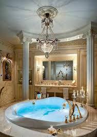 chambre de luxe avec chambre luxe avec idées créatives de conception de maison