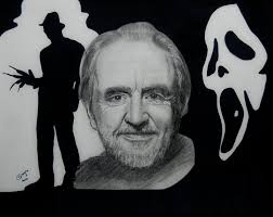 Halloween H20 Cast Member From Psycho by Horrorquiztime Hashtag On Twitter