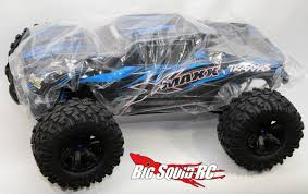 Unboxing The Traxxas X-Maxx Monster Truck « Big Squid RC – RC Car ... Homemade Rc Car Dirt Track Crazy Souffledevent Post Your Custom Parts 2015 Desert Build Off Geiser Trophy Truck Rcshortcourse Making A Roll Cagechassis Rctalk Project Zeus Cycons Steven Eugenio Rccrawler Home Build Solid Axles Monster Truck Using 18 Transmission Page Rc Cstruction Models Handmade Model Cstruction On Electronic Little The Worlds Best Photos Of Kosh And Rc Flickr Hive Mind Rock Crawler Pickup Moc Muuss Lego Projects