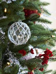Mountain King Christmas Trees 9ft by Best 25 Slim Artificial Christmas Trees Ideas On Pinterest