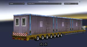 TRAILER OVERSIZE EVOLUTION V1.0.0 For ATS - American Truck Simulator ... Portable Tool Boxes Storage The Home Depot American Truck Boxes Toolbox Item Dm9425 Sold August 30 Kennedy Manufacturing 1022b Handcarry Cantilever Metal Self Unloading Potato Agricultural Product Box Bauman Toolboxes Custom Toolbox Rc Industries 574 2956641 Waterloo Hard Working For Tools Heavy Duty Alinum Underbed Single Drawer Van Yoneya Japanese Tin Litho Friction 1950s Pan American Am Van Truckdomeus Work Cover Roll With Tool By Equipment Ladder Racks Caps
