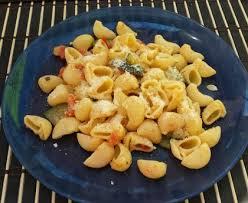 comment cuisiner des courgettes pâtes aux courgettes recette de pâtes aux courgettes marmiton