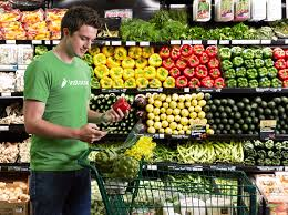 Instacart Coupon Code | Grocery Delivery | PromoAffiliates ... Homeland Stores Hey Muskogee Customers You Can Now Get Instacart Promo Code 2019 10 Off First Order Infibeam Promo Code Books Icbinb Coupon San Francisco Momma Deals Instacart For Existing Users Artigras Art Shoes Discount Codes Seamless Referral Gets Your App American Girl June Hometown Buffet Funidelia Emp Seattle Latest Wish Coupons And Codes Exercise