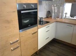 neue und günstige u form einbauküche 08 küche küchenzeile neu