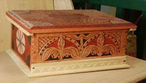 Woodworking Projects What Can I That Wood Box Sell On Ebay Working Small Jpg