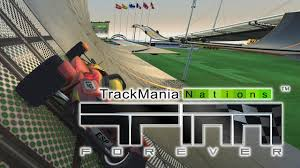 Trackmania Nation Forever Checkpoint Hack! - YouTube Crack Age Of Empires 3 112 Espaol Treatment For Cracked Skin Around Nails 57 Best College Images On Pinterest Colleges Gym And School Trackmania Nations Forever Block Mix Hack Online Offline Youtube Play Car 2 Games Carsjpcom Descgar Crack Zoo Tycoon Marine Mania Nascar Heat Mobile Review Solid Mobile Game With A Few Gripes Literally Just Some More Truck Pictures From Sema 2017 Tensema17 Steam Card Exchange Showcase Steamalot Epoch039s Journey Seagull Bartender 101