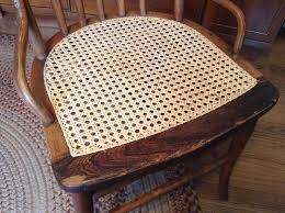 Recane A Chair Seat by Overland Park Cane And Seat Chair Cane Rush And Upholstery
