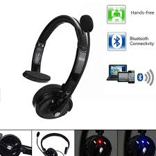For Truck Driver Noise Cancelling Wireless Headphones Boom Mic ... Mpow Pro Truck Driver Bluetooth Headset Office Wireless Cell Phones Accsories Headsets Find Zelher Products Online At 40 Earphone Universal Stereo Business Match Your Smart Life 2pack Headsetoffice Amazoncom V41 Headsettruck Headphone Earpiece Hands Free Buy Shinevi Headsetmini Mono Mpow Bluetooth Office Over Head Blue Tiger For Drivers