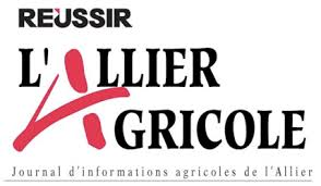 chambre d agriculture allier médias le bourbonnais rural on ferme vu du bourbonnais