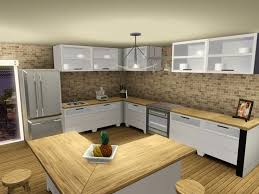 Sims 3 Ps3 Kitchen Ideas by Forums Community The Sims 3 Simspiration Pinterest Posts