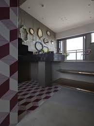 100 Kc Design Eclectic Apartment By KC Studio Home Decorating