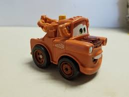 Disney Pixar Cars Tow Mater Talking Tow And 12 Similar Items Carrera Go 20061183 Mater Toy Amazoncouk Toys Games Disney Wiki Fandom Powered By Wikia Image The Trusty Tow Truckjpg Poohs Adventures 100thetowmatergalenaks Steve Loveless Photography The Pixar Cars Truck And Sheriff Police In Real Beauteous Pick Photo Free Trial Bigstock Real Towmater Wdwmagic Unofficial Walt World 1 X Lego Brick Tow Truck For Set 8201 Classic Tom Manic As In Tow Ajoy Mater The Truck Lightning Mcqueen Cars 2006 Stock