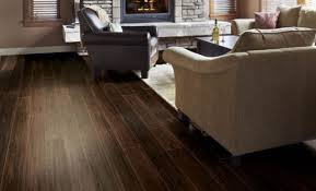 Laminate Flooring With Attached Underlayment by Fabulous 12mm Laminate Wood Flooring Stylish Laminate Flooring Mm
