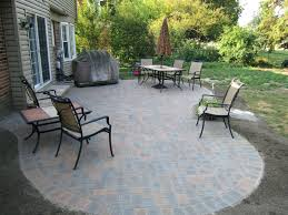 Patio Ideas ~ Patio Pavers Designs Design Ideas For Small Backyard ... Patio Backyard Patios Ideas Light Brown Square Modern Wooden Best 25 Small Patio On Pinterest Backyards Garden Design With Backyard Inspatnextergloriousbackyardlandscapedesignwithiron Designs For Patios Fisemco Outdoor Ideas Porch Enclosed Top And Decks Kitchen Pictures Tips From Hgtv 30 Fniture Fine 87 And Room Photos Inspiring Kitchen