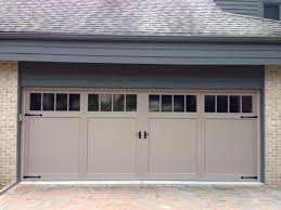 Houston Craigslist Garage Door – Chaussureairrift.club
