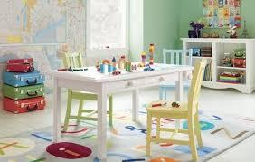 jeux de decoration de salon et de chambre jeu dcoration maison incroyable jeu de decoration de maison