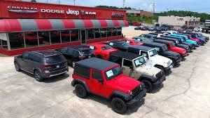 100 Dodge Truck Parts Online Chrysler Jeep Ram OEM Jenkins Chrysler Jeep