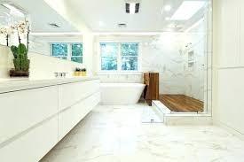 Marble Flooring Bathroom Designs For Bedroom Installing Tile