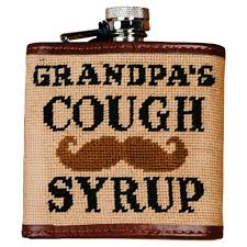 Grandpa's Cough Syrup Needlepoint Flask – Paris Texas Apparel Co Territory Ahead Coupons Free Shipping Codes Cheap Deals Holidays Uk Home Rj Pope Mens Ladies Apparel Australia Ami University Hat 38d49 C89d5 Southern Marsh Dress Shirts Toffee Art Houston Astros Cooperstown Childrens Needlepoint Belt Paris Texas Promo Code For Texas Flag Seball 2d688 8755e Smathers Branson Us Sailing And Facebook This Is Flip 10 Off Chique Tools Discount Wethriftcom