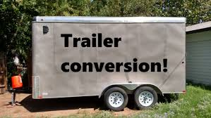 Best 25+ Cargo Trailers Ideas On Pinterest | Van Conversion Murphy ... 85x34 Tta3 Trailer Black Ccession Awning Electrical Photos Of Customized Vending Trailers From Car Mate Intro To My 6x10 Enclosed Cversion Project Youtube 2017 Highland Ridge Rv Open Range Light 308bhs Travel Add An Awning Without A Rail Hplittvintagetrailercom2012 9 Best Camping Life Images On Pinterest Camping Retractable Haing A Vintage By Glamper Homemade Cargo Little X Red Awningscreenroom Combo Details For Flagstaff Tseries Our Diy 6x10 Cargo Trailer Cversion Kitchen Alinum Vdc Platinum Series Rnr
